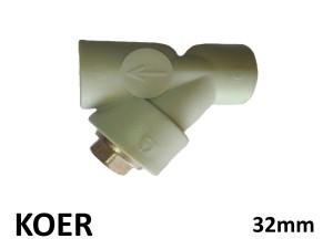 Фильтр 32 паечный KOER