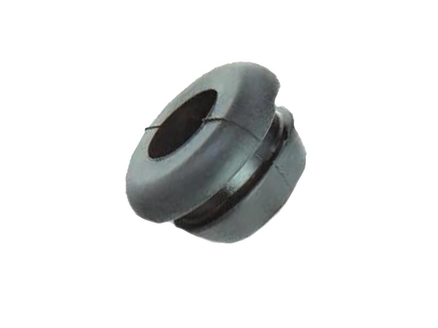 Уплотнительная резинка для капельных фитингов (SL-010)