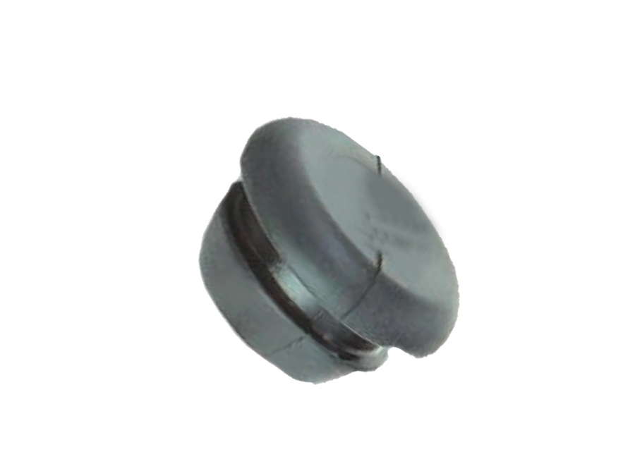 Уплотнительная резинка заглушка без отверстия (SL-010.1)