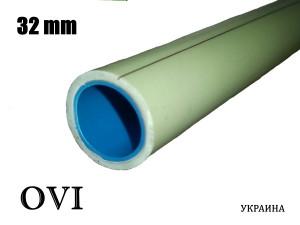 Труба OVI Композит 32mm