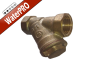 Фильтр грубой очистки 1/2 WaterPro