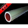 Трубы - KLD