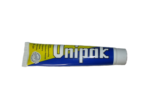 Паста UNIPAK 65гр.
