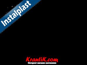 Воздушный клапан 110 - Инсталпласт