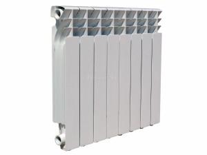 Радиатор Биметаллический MIRADO 96х500