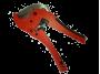 Ножницы для труб COES CS-20 до 42мм - Блистер