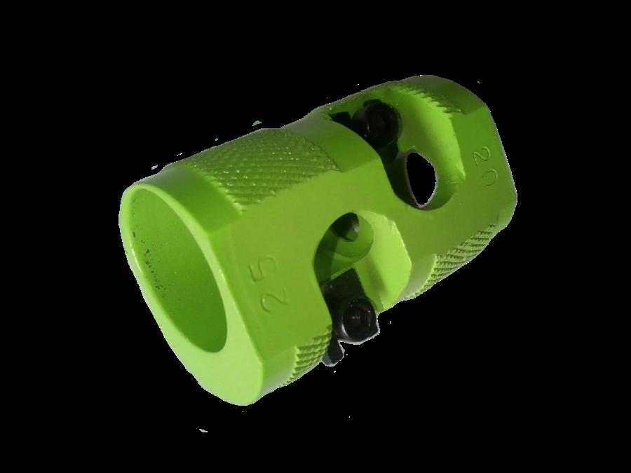 Обрезное устройство для труб стаби 20-25