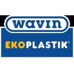 Wavin Ekoplastik информация о производителе.