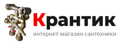 Магазин сантехники в Харькове - Krantik.com